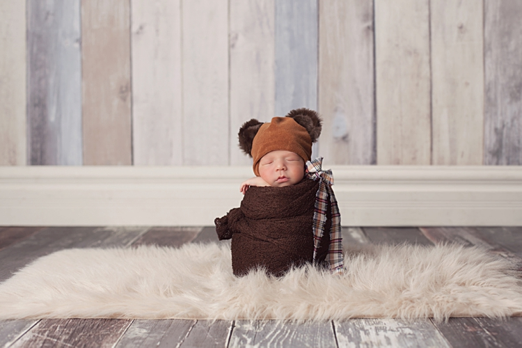 fsp_niklaus_newborn_-218 copy.jpg