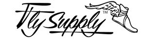 Fly-Supply