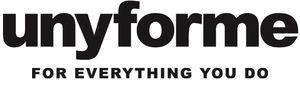 Unyforme-Clothing