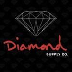 diamond-logo_medium