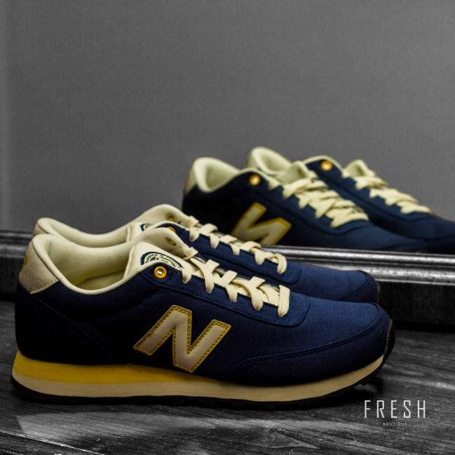 New-Balance-501-4