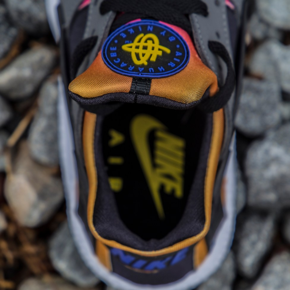 Air-Huarache-Run-SD-4