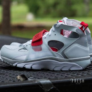 Air-Trainer-Huarache-1