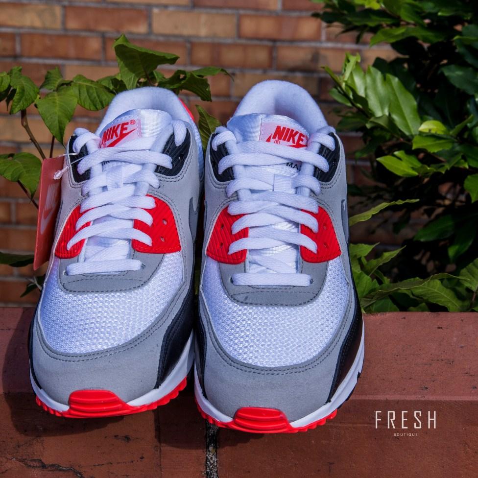 Nike Air Max 90 OG 2