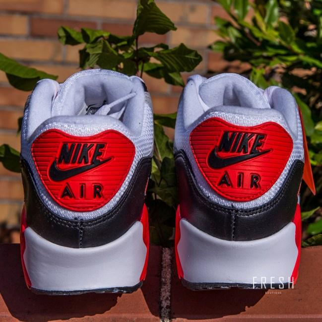 Nike Air Max 90 OG 3