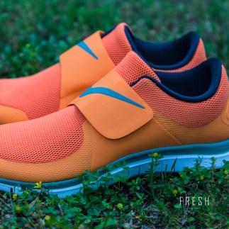 Nike-Free-Socfly-3