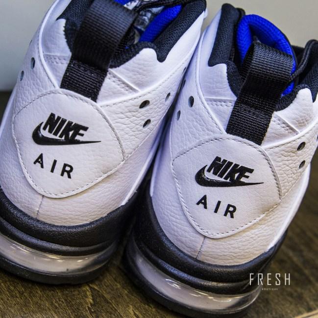 shoe 1 2_resized