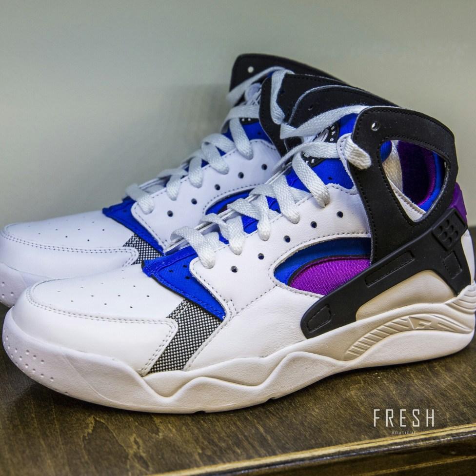 shoe 2 4_resized