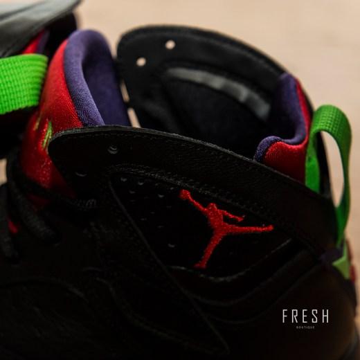 Air Jordan 7 Retro 1