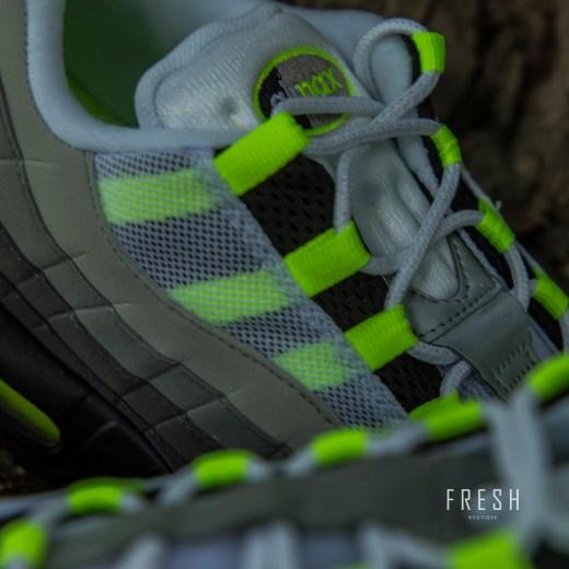 Nike Air Max 95 OG 4