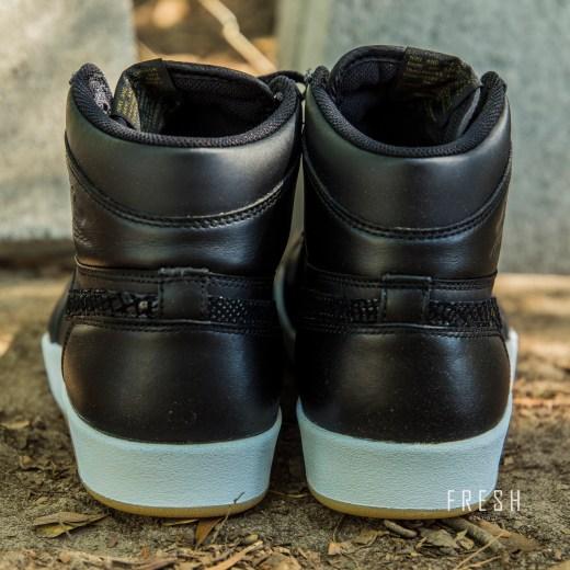 Air Jordan 1 High 2