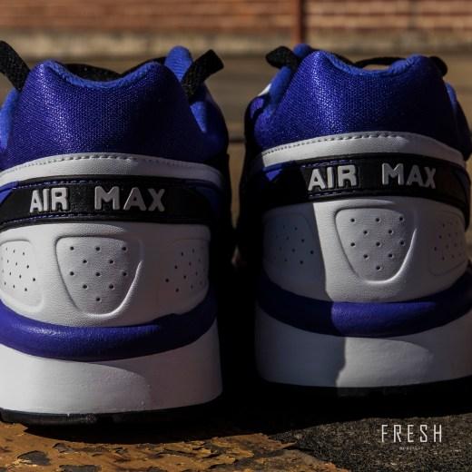 Nike Air Max BW OG 2