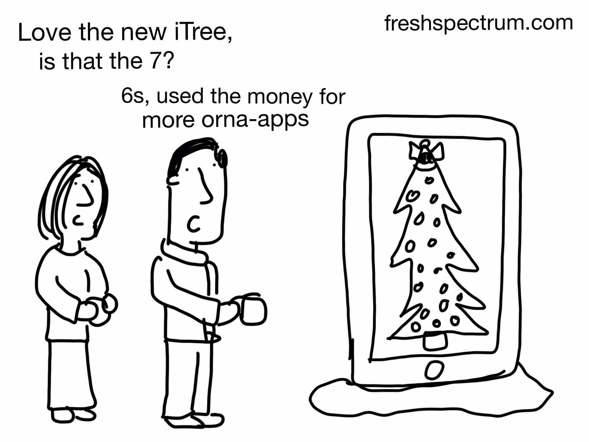 christmas cartoons my holiday tradition