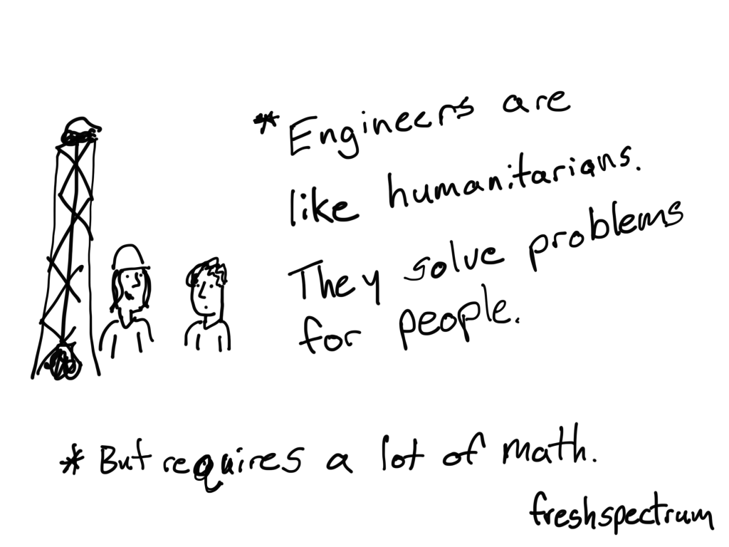 engineers-are-like-humanitarians