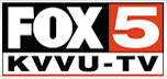 Fox 5 KVVU-TV