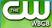 WBCB News