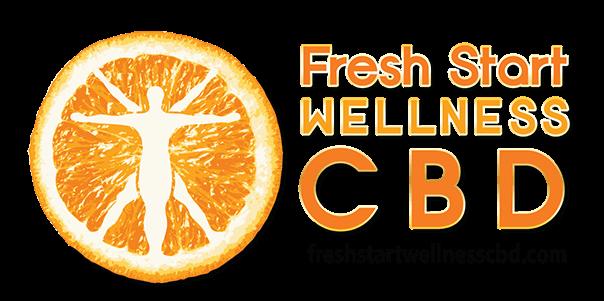 FSWCBD_Logo_Horizontal_01