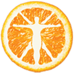 Fresh Start Wellness | Chandler Arizona