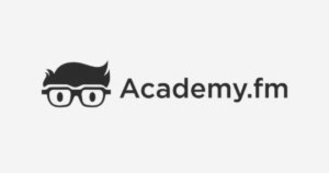 Academy FM – How to Achieve Perfect Vocal Pitch Using