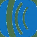 [Image: logo-aweber-128.png]