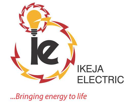 Ikeja Electric Plc: Female Cashier/Sales Rep Is Urgently Needed
