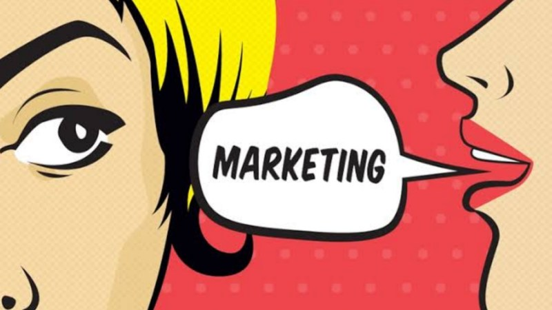 Word Of Mouth Marketing For your Business