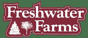 Freshwater Farms