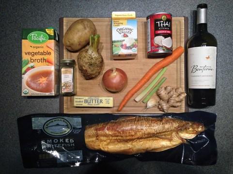 whitefish-bisque-ingredients-file_000-1