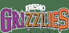 grizzlies 2017 logo