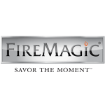 Buy Fire Magic Grills at Fresno Ag Hardware