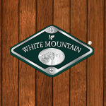 White Mountain Ice Cream Makers For Sale at Fresno Ag Hardware