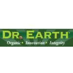 Dr. Earth Organic Fertilizer Sold at Fresno Ag Hardware