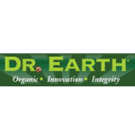 Dr. Earth Organic Fertilizer Sold at Fresno Ag Hardware