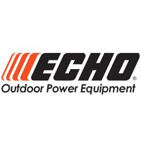 Shop Echo Power Equipment at Fresno Ag Hardware