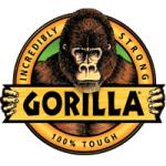 Gorilla Tough Products at Fresno Ag Hardware