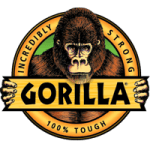 Gorilla Tough Products at Fresno Ag Hardware