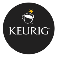 Keurig Coffee Maker Products Sold at Fresno Ag Hardware