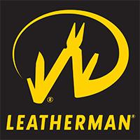 Shop Leatherman Tools at Fresno Ag Hardware