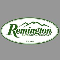 Buy Remington guns at Fresno Ag Hardware