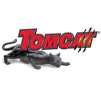 Buy Tomcat Mouse Traps at Fresno Ag Hardware