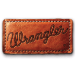Wrangler Jeans and More For Sale at Fresno Ag Hardware