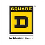 dp39136_6col_5-SquareD