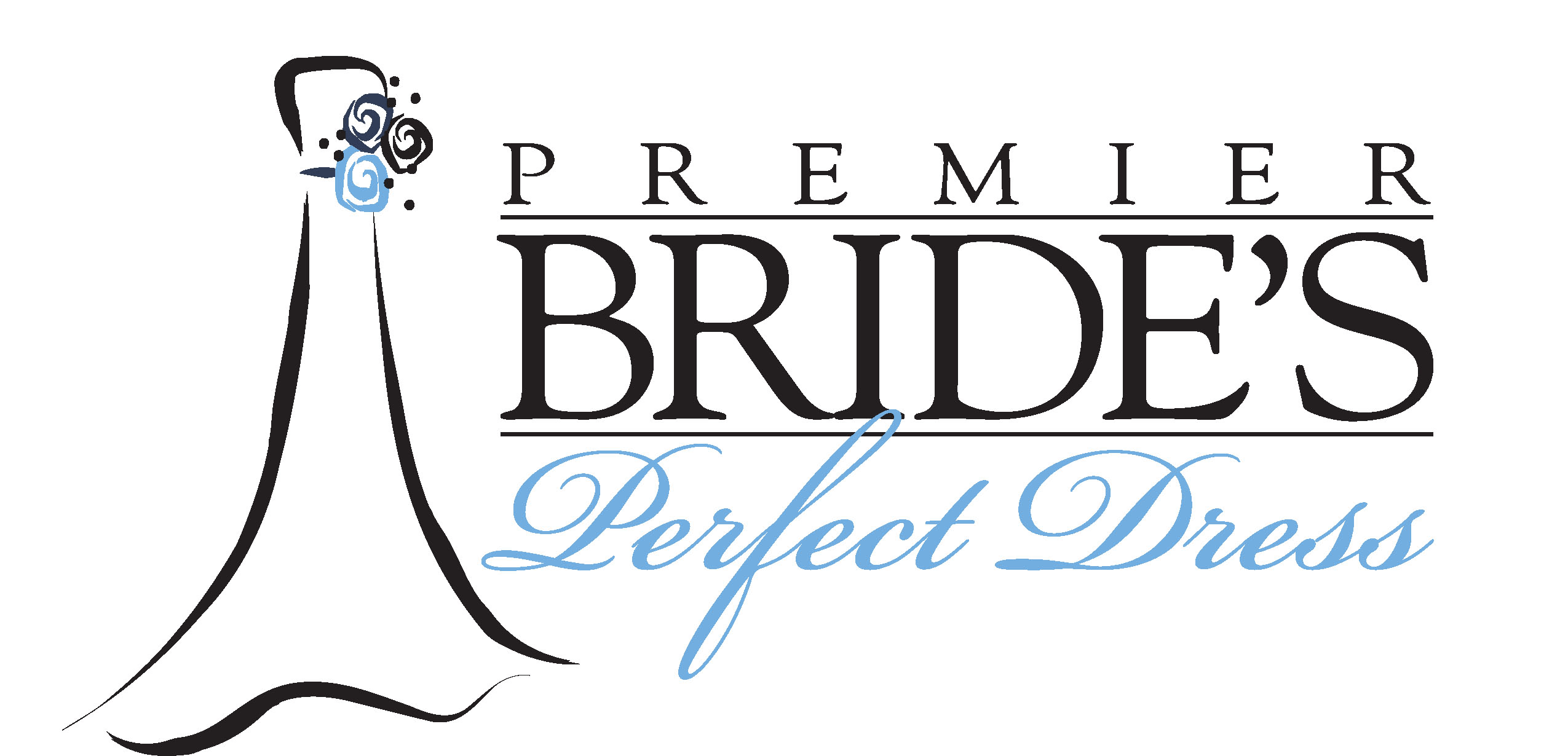 Premier Brides Perfect Dress