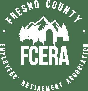 FCERA-Logo-white