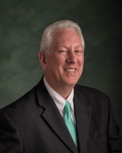 Donald Kendig
