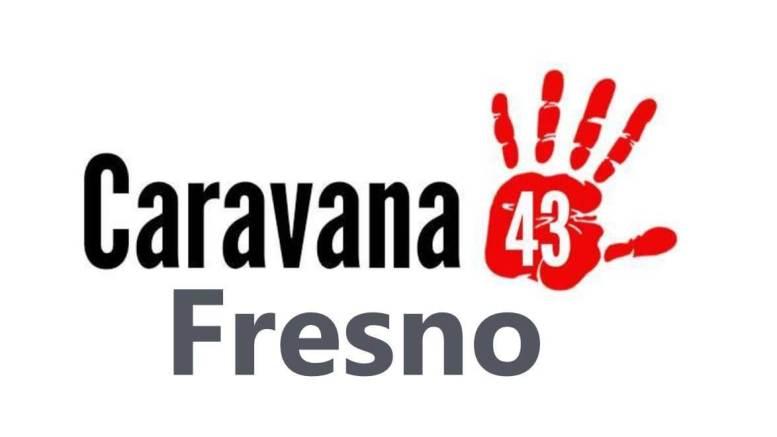 Caravana 43 Fresno