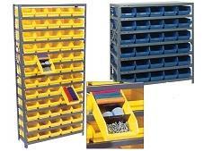shelving fresno rack shelving co