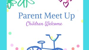 Join Your Fellow FRES Parents for a Meet Up