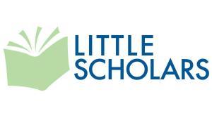 Now Enrolling! Enrichment Classes at Forest Ridge: Little Scholars' Builders