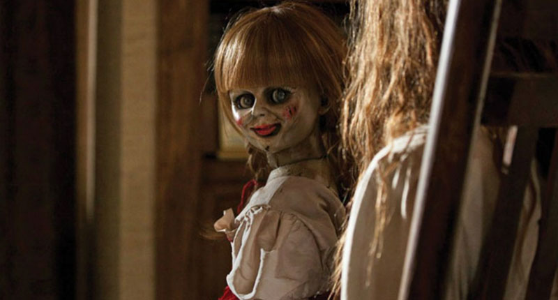 sucesos-paranormales-annabelle